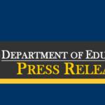 Deped Press Release December 7 2017